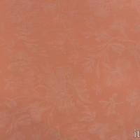 Бифлекс Jersey Lomellina Piuma Plus 117-110