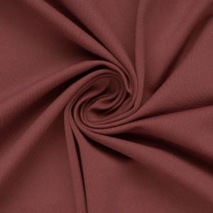 Бифлекс Vertigo GARNET 215 г/м2, цвет бордовый (10258)