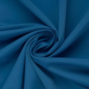 Бифлекс Vita Power ORIONE 225 г/м2, цвет синий (10257)