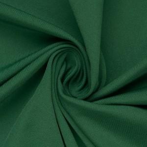Трикотаж Melville TEAM DARK GREEN 200 г/м2, цвет зеленый (10274)