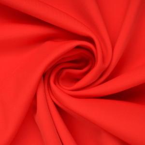 Бифлекс Vuelta REDCOAT 250 г/м2, цвет красный (10280)