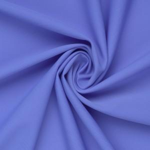 Бифлекс Vienna BLU POISON 115 г/м2, цвет синий (10268)