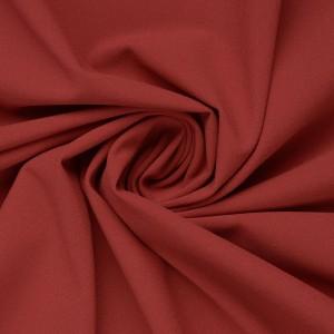 Бифлекс Verona New ROSSO RUBINO 145 г/м2, цвет бордовый (10273)