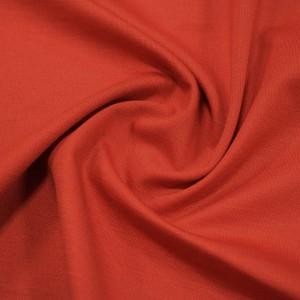 Джерси вискоза 250 г/м2, цвет оранжевый (10115)