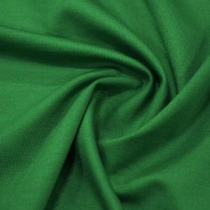 Джерси вискоза 250 г/м2, цвет зеленый (10116)