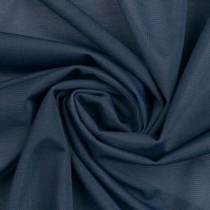 Сетка Siviglia BLU ASSOLUTO 85 г/м2, цвет синий (10210)