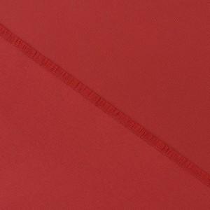 Курточная ткань 100 г/м2, цвет красный (10229)