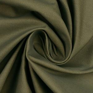 Курточная ткань 210 г/м2, цвет зеленый (10228)