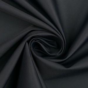 Курточная ткань 130 г/м2, цвет синий (10226)