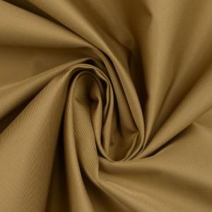 Курточная ткань 130 г/м2, цвет бежевый (10219)