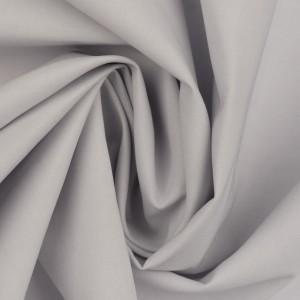 Курточная ткань 220 г/м2, цвет серый (10232)