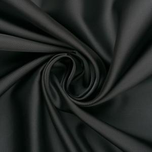Вискоза подкладочная 80 г/м2, цвет серый (10074)