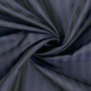 Вискоза подкладочная 80 г/м2, цвет синий (10102)