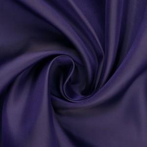 Вискоза подкладочная 110 г/м2, цвет фиолетовый (10100)