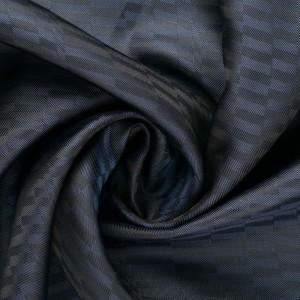 Купра подкладочная 80 г/м2, цвет синий (10093)