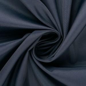 Подкладочная ткань 70 г/м2, цвет синий (10072)