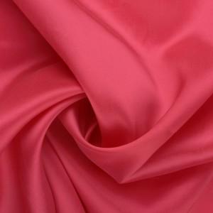Вискоза подкладочная 80 г/м2, цвет розовый (10068)
