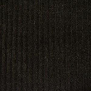 Вельвет стрейч 365 г/м2, цвет коричневый (10046)