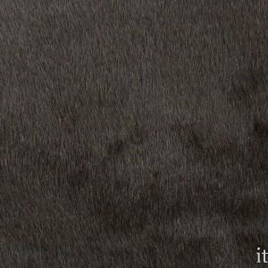 Мех искусственный 7990 цвет серый