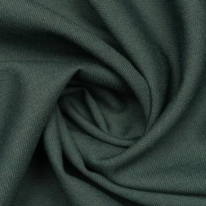 Костюмная ткань 240 г/м2, цвет бирюзовый (9745)