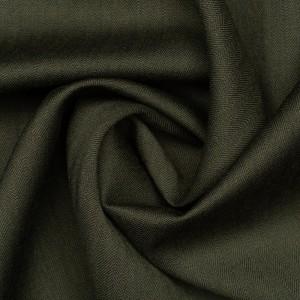Костюмная ткань 170 г/м2, цвет серый (9743)