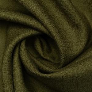 Костюмная ткань 200 г/м2, цвет зеленый (9749)