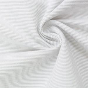 Костюмная ткань 190 г/м2, цвет серый (9758)