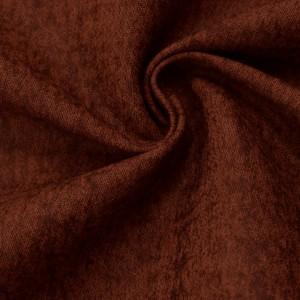 Костюмная ткань 9759 цвет коричневый