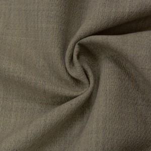 Костюмная ткань 190 г/м2, цвет бежевый (9806)