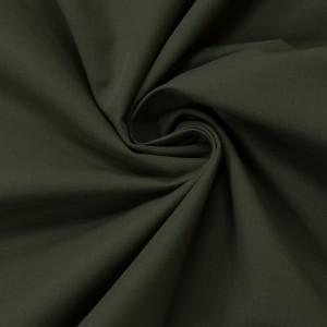 Курточная ткань 170 г/м2, цвет зеленый (9773)