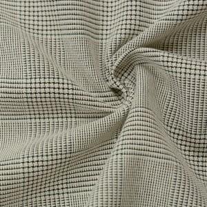 Костюмная ткань 200 г/м2, цвет серый (9778)