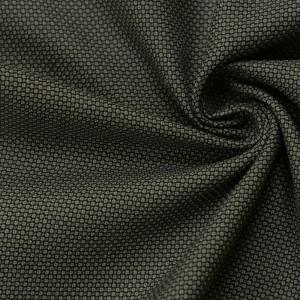 Хлопок костюмный 9783 цвет серый
