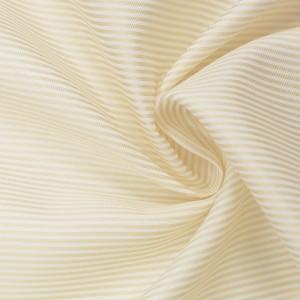 Подкладочная ткань 9768 цвет золотой