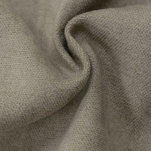 Лен 540 г/м2, цвет серый (9786)