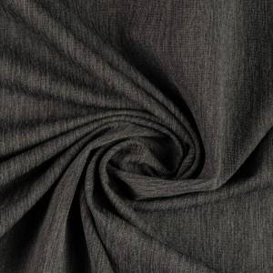 Бифлекс Fantasia GRIGIO 110 г/м2, цвет серый (9539)
