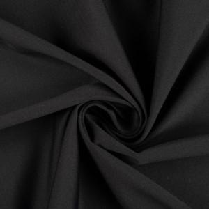 Бифлекс Wonder NERO 9522 цвет черный