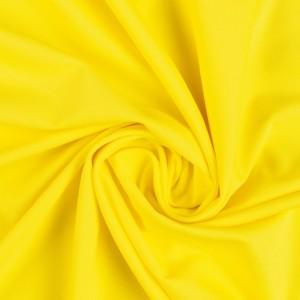 Бифлекс Wonder Light PRIMROSE 145 г/м2, цвет желтый (9540)