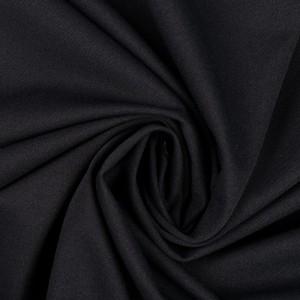 Бифлекс WONDER LIGHT NERO 145 г/м2, цвет черный (9523)
