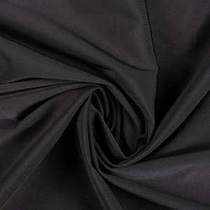Бифлекс New Seta Cut BLACK 150 г/м2, цвет черный (9526)