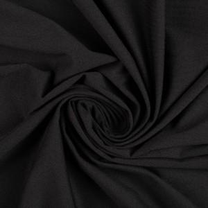 Бифлекс Caresse NERO 90 г/м2, цвет черный (9527)