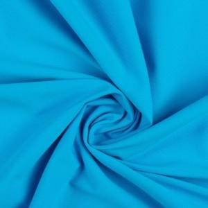Бифлекс Wonder AZURE BLUE 9512 цвет синий