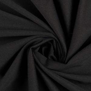 Бифлекс Papillon NEW BLACK 115 г/м2, цвет черный (9529)
