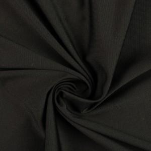 Бифлекс Wonder Light Black Line NEW NERO 145 г/м2, цвет черный (9525)
