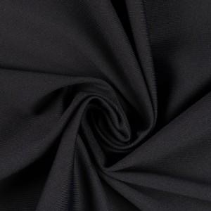 Бифлекс Nilo NERO 140 г/м2, цвет черный (9530)