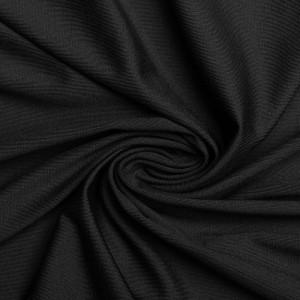 Бифлекс Nilo Black Line NEW NERO 140 г/м2, цвет черный (9528)