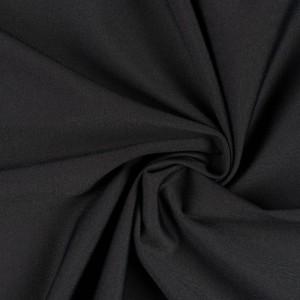 Бифлекс Renew Cult NEGRO 170 г/м2, цвет черный (9535)