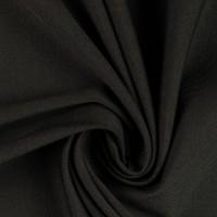 Бифлекс Vertigo Black Line NEW NERO