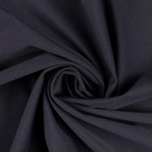 Бифлекс Giada UNDER COVE 110 г/м2, цвет синий (9538)