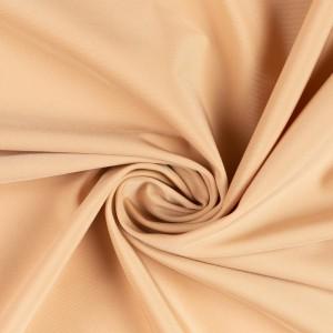Бифлекс New Seta Cut SKIN 150 г/м2, цвет бежевый (9511)