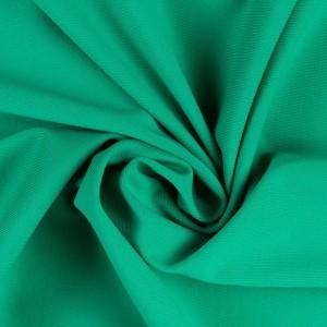Бифлекс Nilo AFTER EIGH 140 г/м2, цвет зеленый (9513)